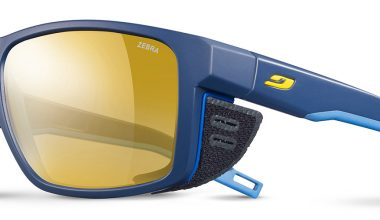 d736307e4fe Julbo Shield. THE TEST LONG TERM TEST QUESTIONS YOUR OPINION