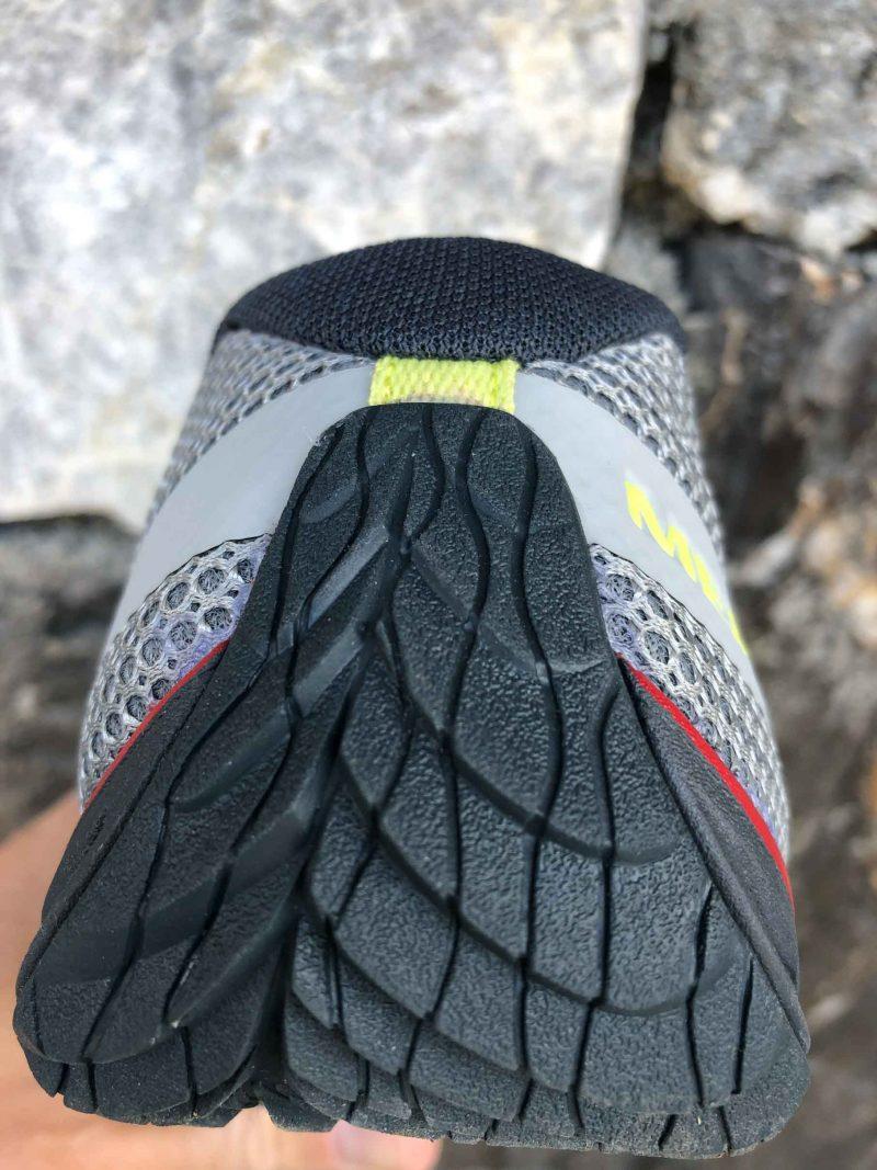 merrell trail glove 2019 nike