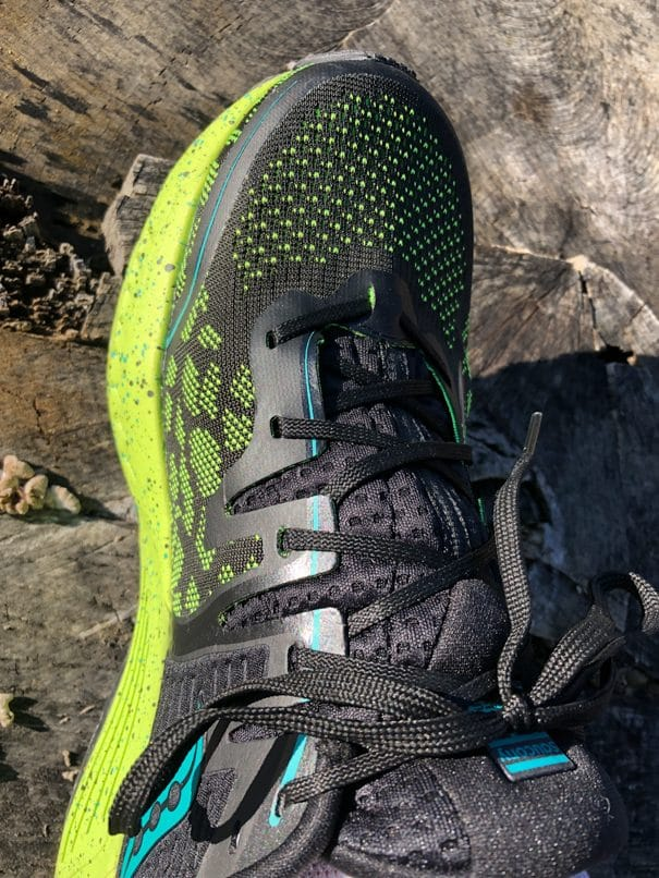 saucony guide iso 2 trail review, OFF