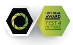 awards-hot-deal-mini